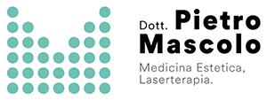 Pietro Mascolo Medico Estetico