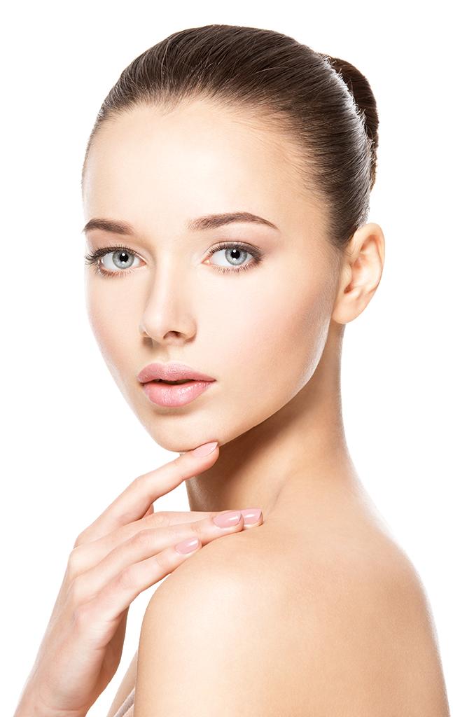 Skin Resurfacing con Laser